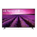 LG 49SM8050PLC Smart NanoCell 4K Ultra HD televizor Cene