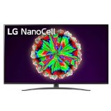 LG 49NANO813NA Smart NanoCell 4K Ultra HD televizor Cene