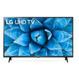 LG 43UN73003LC Smart 4K Ultra HD televizor Cene