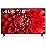 LG 70UN71003LA Smart 4K Ultra HD televizor Cene