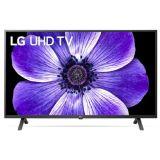 LG 43UN70003LA Smart 4K Ultra HD televizor Slike