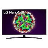 LG 43NANO793NE Smart 4K Ultra HD televizor Slike