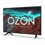 Ozon H32Z5600 Smart HDReady TV by Hisense LED televizor Slike