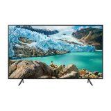 Samsung UE43RU7092 Smart 4K Ultra HD televizor Cene