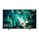Samsung UE49RU8002 UHD Dimming, HDR 10+, Dynamic Crystal Color, WiFi, Smart Things 4K Ultra HD televizor Slike