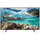Samsung UE43RU7172 UXXH 4K Ultra HD televizor Cene