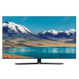 Samsung UE65TU8502 UXXH 4K Ultra HD televizor