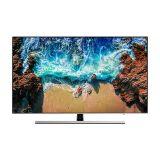 Samsung UE55NU8002TXXH Smart HDR 4K Ultra HD televizor Slike