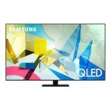 Samsung QE65Q82TATXXH Smart 4K Ultra HD televizor Slike