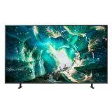 Samsung UE55TU7022KXXH Smart 4K Ultra HD televizor Slike