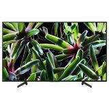 Sony KD49XG7096B AEP 4K Ultra HD televizor Cene