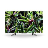 Sony KD43XG7005BAEP Smart 4K Ultra HD televizor Slike