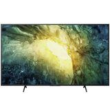Sony KD49X7055BAEP Smart 4K Ultra HD televizor