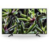 Sony KD55XG7005BAEP Smart 4K Ultra HD televizor Slike