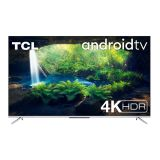 TCL 43P715 Smart 4K Ultra HD televizor Slike