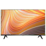 TCL 32S615 LED televizor Slike
