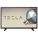 Tesla 42S306BF LED televizor Slike