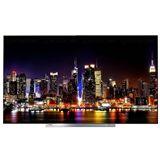 Toshiba 65X9763DG ULTRA HD SMART OLED televizor Cene