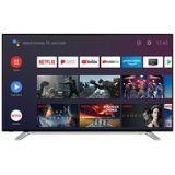 Toshiba 43UA2B63DG Smart 4K Ultra HD televizor Slike