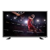 Vivax 39LE76T2 LED televizor