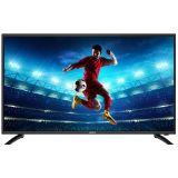 Vivax 40LE112T2S2 LED televizor
