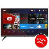 Vivax 32LE113T2S2SM LED televizor  Cene