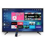Vivax 50UHD123T2S2SM Smart 4K Ultra HD televizor  Cene
