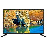 VOX 32ADS314B LED televizor Slike