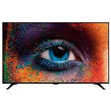 VOX 75DSW240S Smart 4K Ultra HD televizor Slike