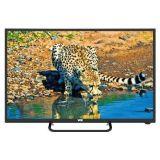 VOX 32ADS314M Smart LED televizor Slike