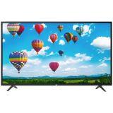 VOX 39DSA662B LED televizor