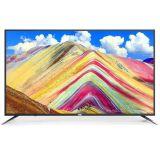 VOX 65ADWC2B Smart 4K Ultra HD televizor Slike