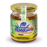 Beyond organski agave sirup, 230g  Cene