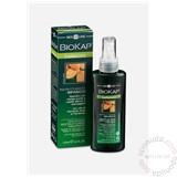 BioKap Dvofazno ulje za kosu 125ml