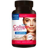 Neocell Super Collagen beauty 2000 mg, 60 tbl  Cene